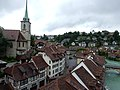 Schwarzes Quartier, Bern, Switzerland - panoramio (1).jpg