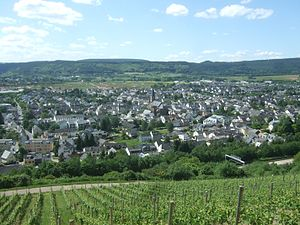 Schweich - Image: Schweich 01