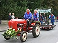 Schwelm - Heimatfest 097 ies.jpg