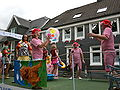 Schwelm - Heimatfest 143 ies.jpg