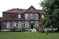Schwiessel altes Gutshaus 1.JPG
