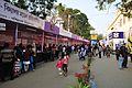Science & Technology Fair 2012 - Urquhart Square - Kolkata 2012-01-23 8691.JPG