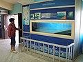 Science Centre Port Blair A&N Island Gallery 4150299.JPG