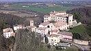 Castello di Scipione (2016)