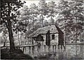 Scoonenbergh-laken-vitzthumb-boens-burggraaff-1801.jpg