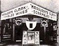 Scrambled Wives (1921) - 12.jpg