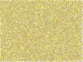 Scratch BG gold-bitmap 74.png