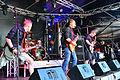 Screaming Stereo – Langeln Open Air 2015 04.jpg