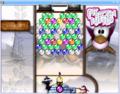 Screenshot-Frozen-Bubble 2-ja.png