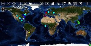 Screenshot of ATAK-PR on Android.jpg