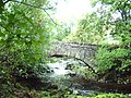 Scroggs Bridge - geograph.org.uk - 257545.jpg