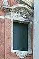 Scuola dei Tiraoro a Venezia dettaglio finestra.jpg