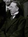 Seán S. Ó Ceallaigh (Sceilg).png
