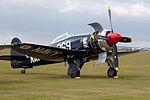 Sea Fury FB 11 1 (5921874085).jpg