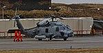 Seahawk N-972 MG 9940 (39987824794).jpg