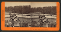 Seal Pond, Woodward's Gardens, from Robert N. Dennis collection of stereoscopic views.png