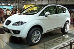 Seat Altea Freetrack.jpg