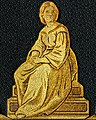 Seated woman art detail, from- Hanna book cover (cropped).jpg