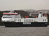 Seatruck Power Maiden Voyage.jpg