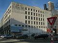 Seattle - 611-619 Western - south facade 01A.jpg