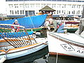 Seattle - CWB - moving boats 05.jpg
