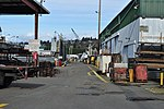Seattle - Foss Shipyard 08.jpg
