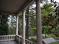 Seattle Hebrew Academy portico 01.jpg