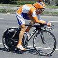 Sebastian Langeveld Eneco Tour 2009.jpg