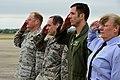 SecAF visits RAF Fairford 150617-F-IM453-131.jpg