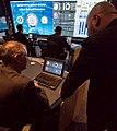 Secret Service Cyber Intelligence Center (CIS).jpg