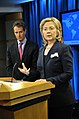 Secretary Clinton and Secretary Geithner Deliver an Announcement of an Executive Order on Human Rights Designations (5037436135).jpg
