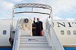 Secretary Kerry Departs Paris (32305627096).jpg