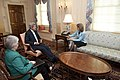 Secretary Kerry Meets With Senator Murkowski (10945900676).jpg
