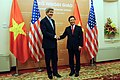 Secretary Kerry Meets With Vietnamese Foreign Minister Minh (11401013654).jpg
