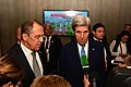 Secretary Kerry and Russian Foreign Minister Lavrov Address Reporters at APEC (31036808906).jpg