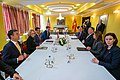 Secretary Pompeo Meets With North Macedonia Prime Minister Zaev (48843108923).jpg