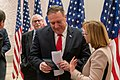 Secretary Pompeo Meets with U.S. University Research Community (49387316832).jpg