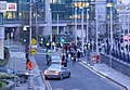 Security Alert on Mayor Street, Dublin - geograph.org.uk - 1631558.jpg