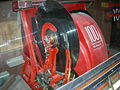 Seeburg Select-o-matic jukebox detail 03.jpg