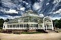 Sefton Park Palm House - Flickr - paulwhitepics.jpg