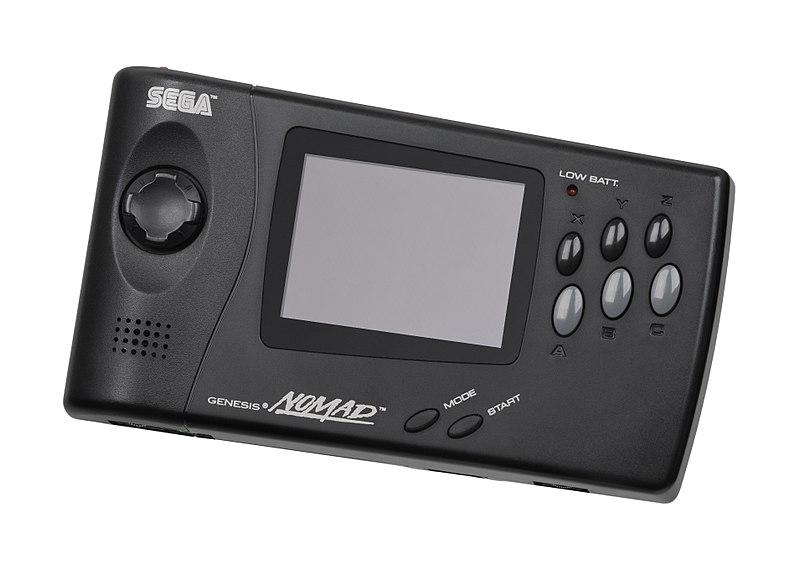 Sega-Nomad-Front.jpg
