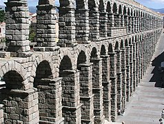 Segovia Acueducto 02.jpg