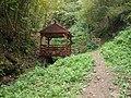 Selo Petrilje 05.jpg