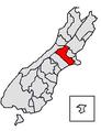 Selwyn DC.PNG