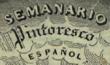Semanario Pintoresco Español.png