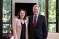 Senator Cantwell Meets with Ambassador Baucus (29038461153).jpg