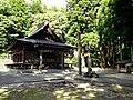 Senkouji KannonDo.jpg