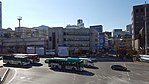 Seoanyang Post office.jpg
