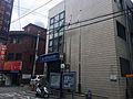 Seocho 3-dong Comunity Service Center 20140613 131458.JPG