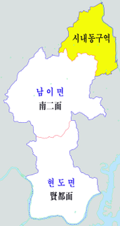 Seowon-map.png
